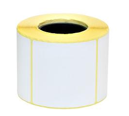 Plain White Roll.jpg