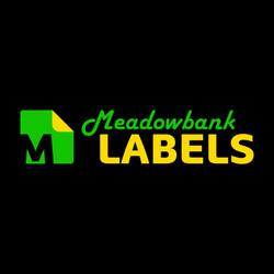 Meadowbank Labels