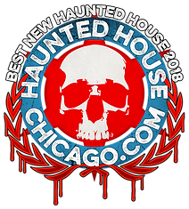 HauntedHouseChicago Best New Haunted Hou
