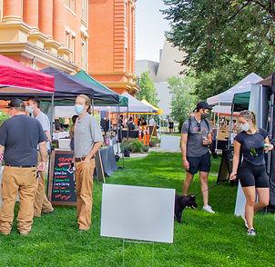 General Market Photos July-03.jpg