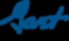 Gart Logo.png