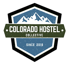 Colorado-Hostel-Collective-Logo_edited.p