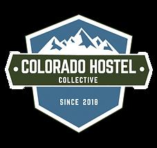 Colorado-Hostel-Collective-Logo_edited.p