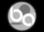 BOA-Design-Logo-B&W-Colorcon.png