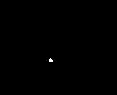 vertical black.png