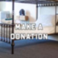 Make a Donation Button - 11th Avenue Hos