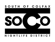 SOCO_Logo.png