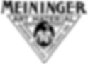 MEININGER_Triangle_black (1).png