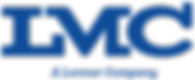 Lenar Logo.png