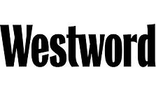 Westword logo -blk.png