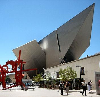 Denver_Art_Museum_2.jpg