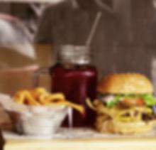 javier-molina-207556-dinner.jpg