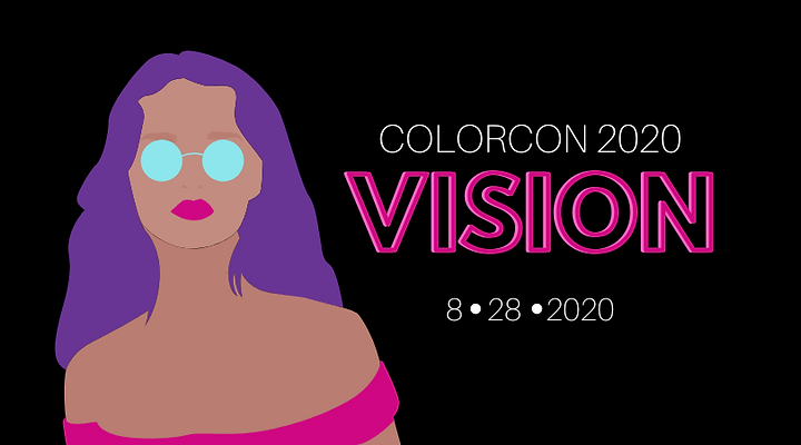 VISION - high res - cover image.png