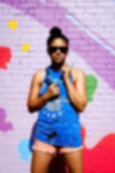 Moe Gram Headshot - Colorcon.jpg