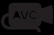 AVC_Transparent_Gradient_Black.png