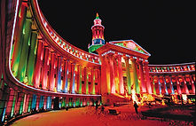 MileHighHolidays_City  County Building.j