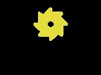 sunbelt-rentals-logo.png