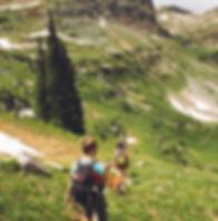 holly-mandarich-326667-hike.jpg