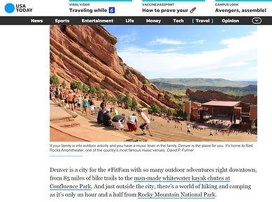 USA Today - Best Places to Visit - Denver Colorado.jpg