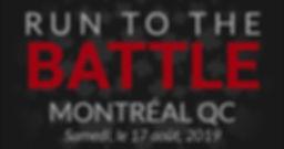 RTB-Montreal.jpg