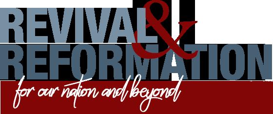 revival reformation2.png