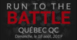 RTB-Quebec-Fr.jpg