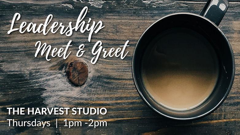 Leadership Meet & Greet #2.jpg