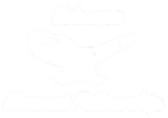 Logo-White-02.png