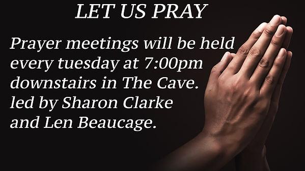 let us pray 3.jpg