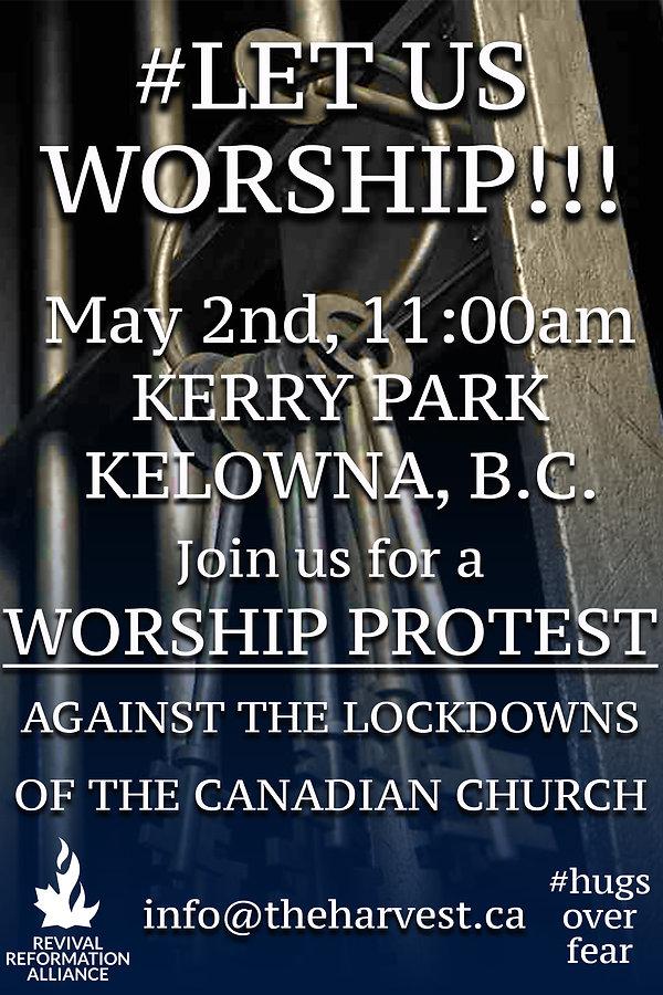 worship protest6.jpg