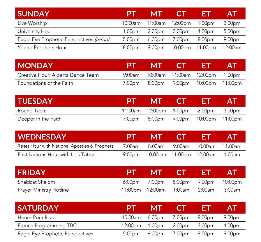 Canadian Firewall 2.0 - Schedule (ENGLISH) For Website.jpg