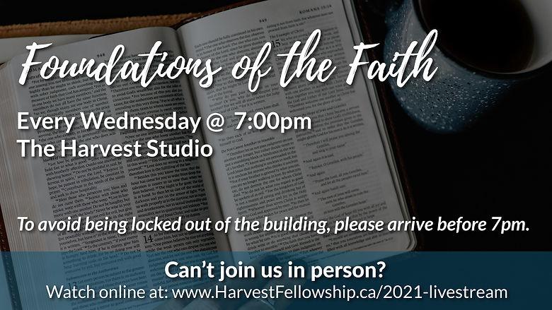 Foundations-of-Faith-#1.jpg
