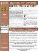 KHf October Newsletter 2021 Final-1.jpg