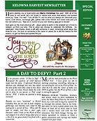newsletter(december).jpg