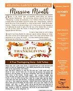 newsletter(october).jpg