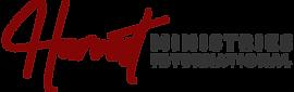 Harvest_Ministries_International_Logo_We