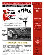 newsletter(november).jpg