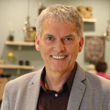 Andrew Bryce