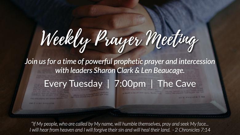 KHC_PrayerMtg-CAVE.jpg
