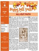 KHF September Newsletter 2021-1.jpg