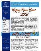 newsletter(template)jan 2021.jpg