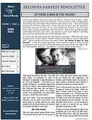 KHf June Newsletter 2021-1.jpg