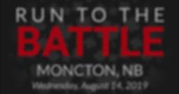 Moncton-RTB.jpg