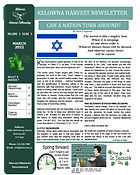 march 2021 newsletter.jpg