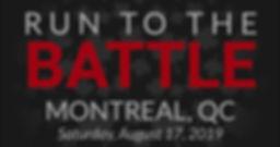 RTB-Montreal-En.jpg