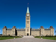 Centre_Block_-_Parliament_Hill-Small.jpg