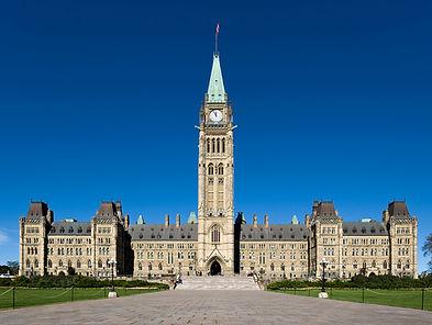 Centre_Block_-_Parliament_Hill-Small.jpg
