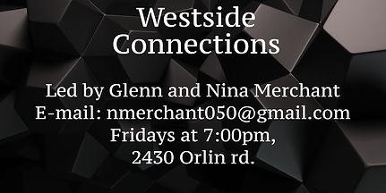 westside connections 4.jpg