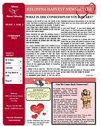 newsletter(feb2021).jpg