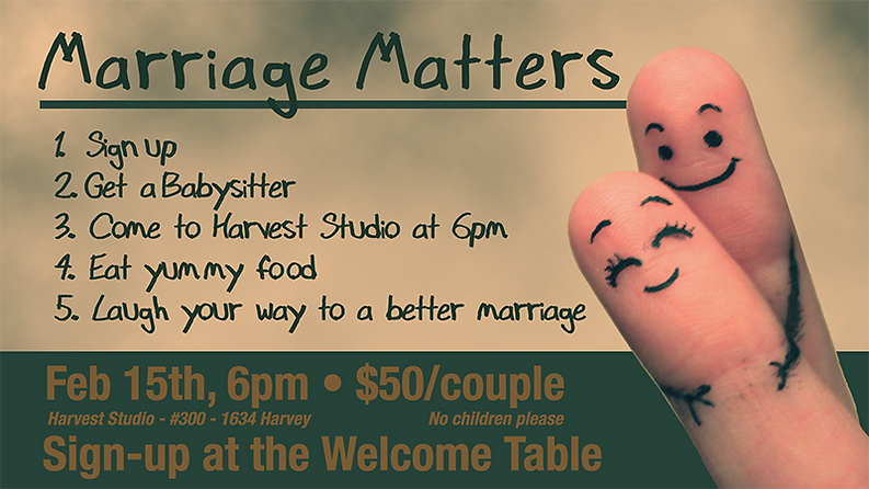 Marriage Matters800w.png